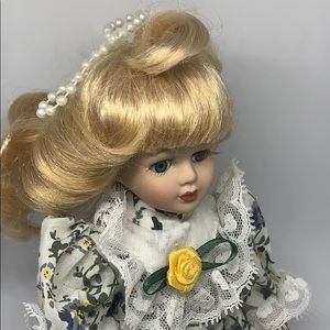 Cathay collection harriett doll-1-2500
